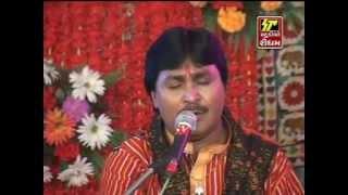 Agam Khel Rachave Bavaliyo - Bagdane Hari Darshan - 1