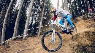 Plot Twist | Fast Life with Loïc Bruni S1E2 thumbnail
