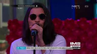 Special Performance Virzha Optimis MP3