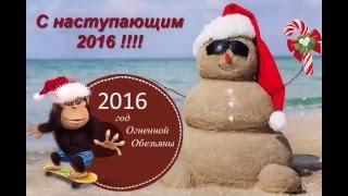 Погода на Пхукете, декабрь - высокий сезон(И так, что же творится в середине декабря на Пхукете? Неужели у местных действительно зима?), 2015-12-15T08:14:21.000Z)