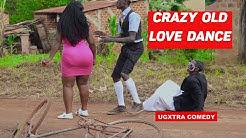 CRAZY OLD LOVE  DORAH,SHEKIE MANALA & MARTIN  Latest African Comedy 2020 HD