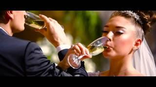Свадьба на острове Кипр