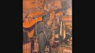 Django Reinhardt & Michel Warlop - Sweet Sue, Just You - Paris, 28.12.1937