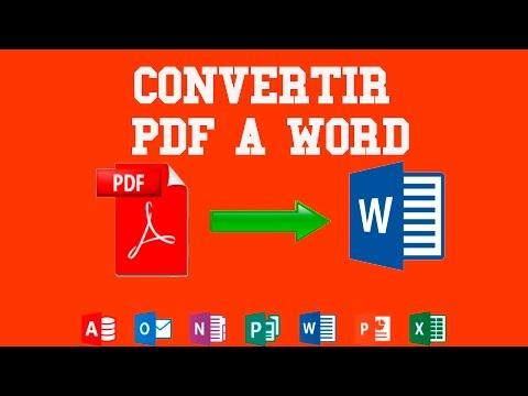 como-convertir-un-archivo-de-pdf-a-word–word-a-pdf-|-convertir-documentos-online-2016