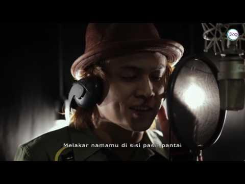 Akim And The Majistret -  Mewangi, Potret & Obses
