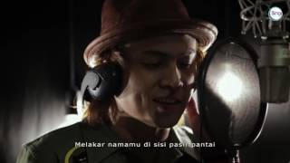 Akim And The Majistret -  Mewangi, Potret & Obses