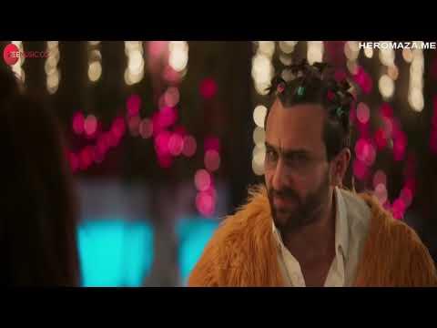 Kaala Doreya ( Kaalakaandi ) Video Song