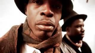 Pape & Cheikh - Yatal Guew bi (Audio) (Sénégal Musique / Senegal Music)