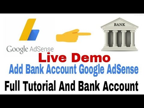 how to add adsense code to youtube