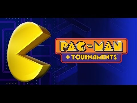 Download Pac Man Android Game On Your Mobile Phone 2013 HD