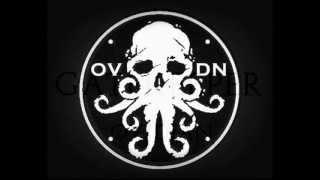 Video Ovidian - Gatekeeper [FREE DOWNLOAD VIA FACEBOOK] download MP3, 3GP, MP4, WEBM, AVI, FLV Maret 2018