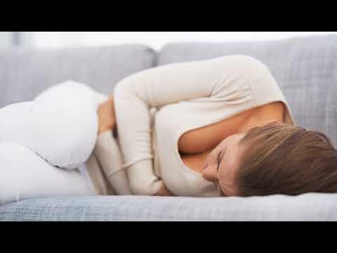 Рези в животе причины лечение у женщин, у мужчин. Почему появляются рези в животе?