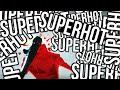 SUPER HOT SUPER HOT SUPER HOT mp3