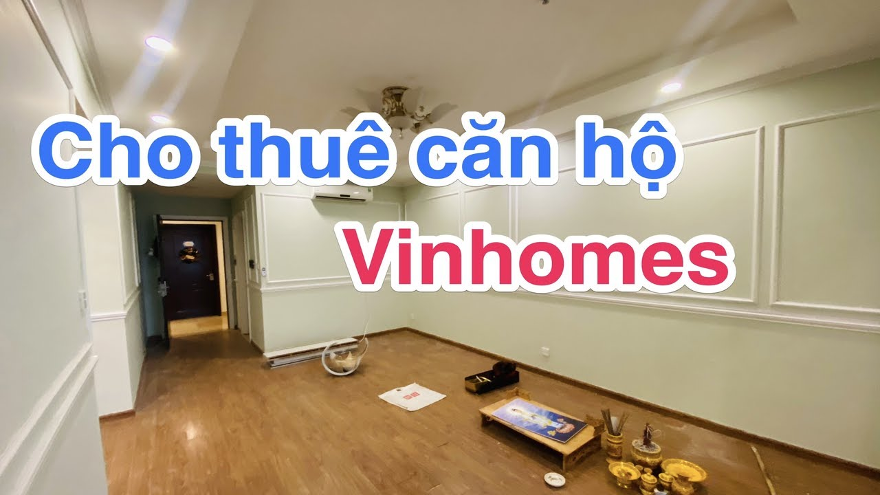 image Cho Thuê Vinhomes Times City - Thích Hợp Làm Văn Phòng, Spa, Nail, Bán Hàng Online