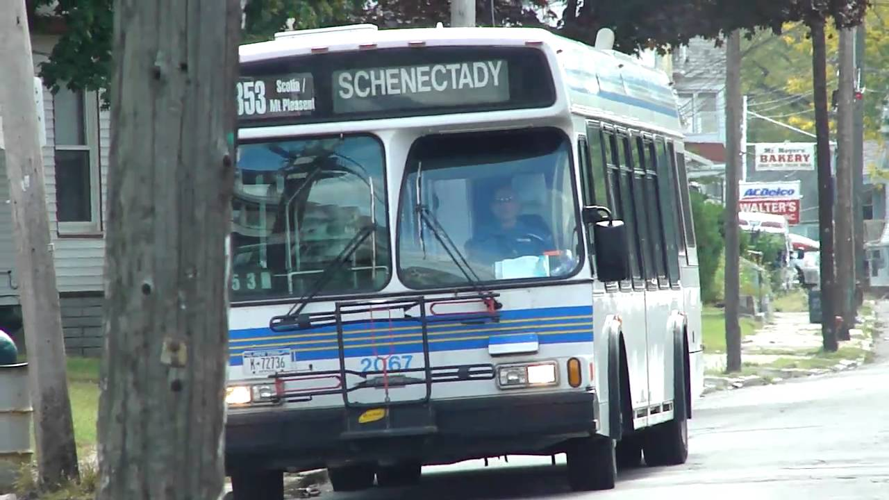 353 Pace Bus Schedule   Examples and Forms
