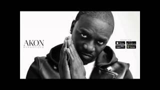 Akon hypnotized New 2016 remix