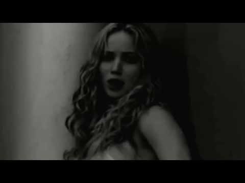 Bohannon - Let's Start The Dance ( Remix ) - Bob Sinclar Live at the Playboy Mansion ( Bohannon )