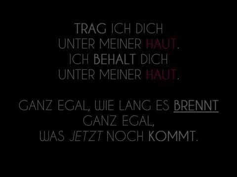 Gestört aber GeiL & Koby Funk feat. Wincent Weiss - Unter ...