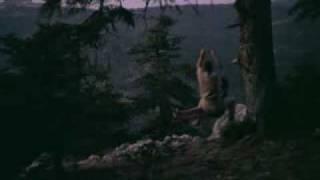 EVDOKIA (1971) - DIONYSIAN SEESAW