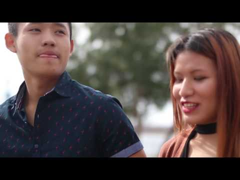 Karen new song I want to know by Oh The Kaw Htoo [OFFICIAL MV]: Warning: This is CSL91 YouTube Project. Do not re upload to other channel without my permission. Instead, share directly from OFFICIAL CHANNEL. Thank you so much for you support.