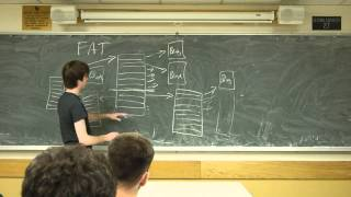 CU-CS3753-2012-Week16-Recitation-05/02/12-Full