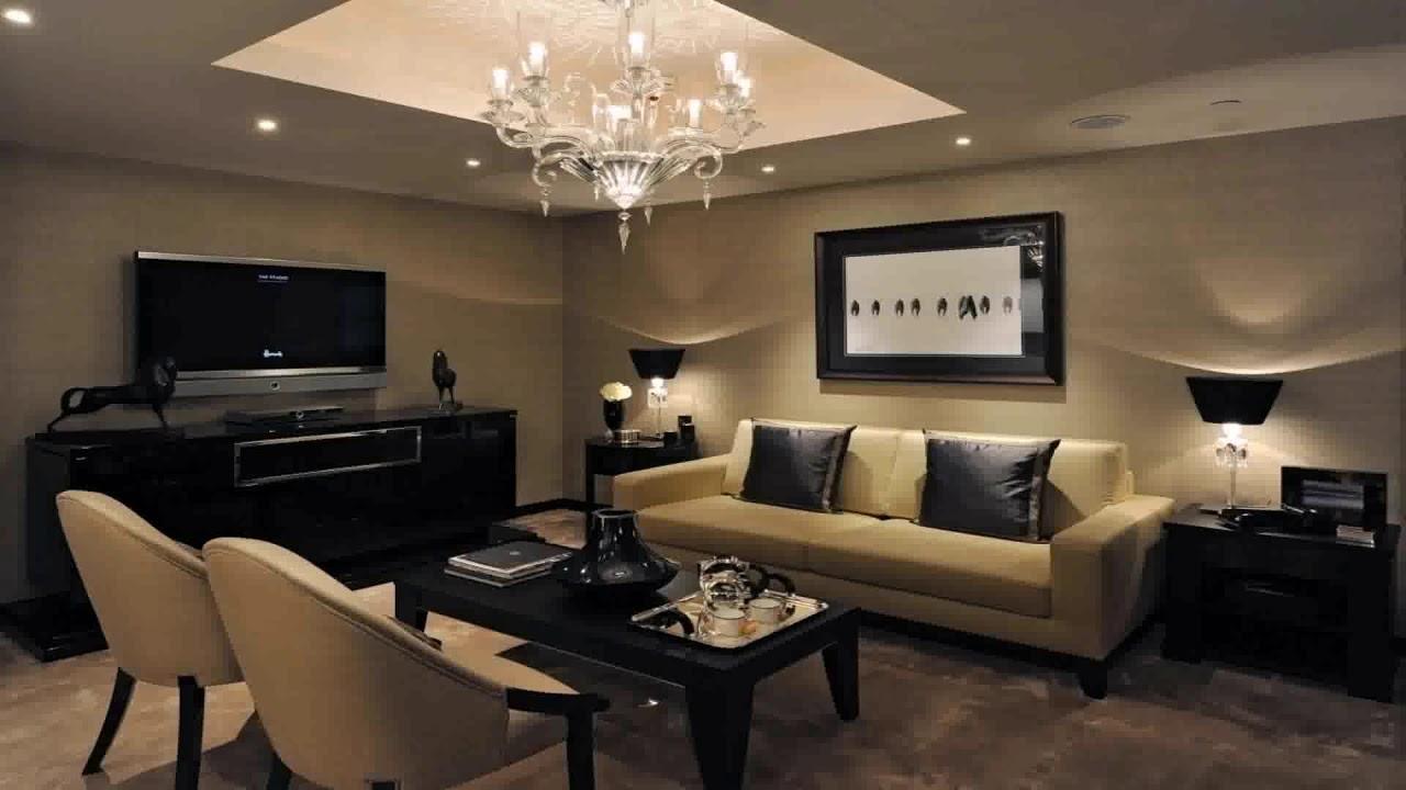 Dubai Interior Designer Freelance