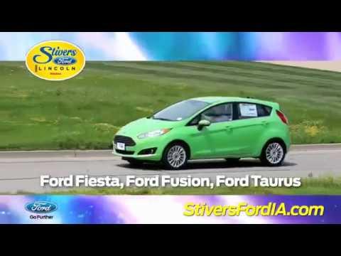 Ames Car Dealers >> Ford Explorer Ames Ia Stivers Ford Voted Best Car Dealer