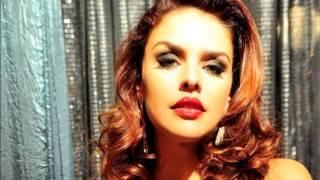 Las mejores telenovelas brasileñas - 2014