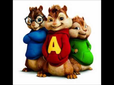 Alvin and the Chipmunks - Zara Larsson - LUSH LIFE