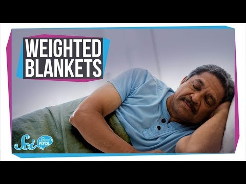 Are Weighted Blankets Safe for Babies