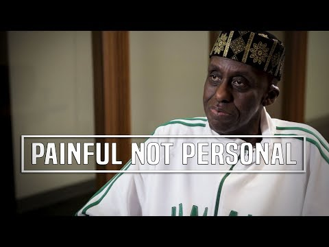 Rejection For An Actor Is Painful But It Isn't Personal - Bill Duke