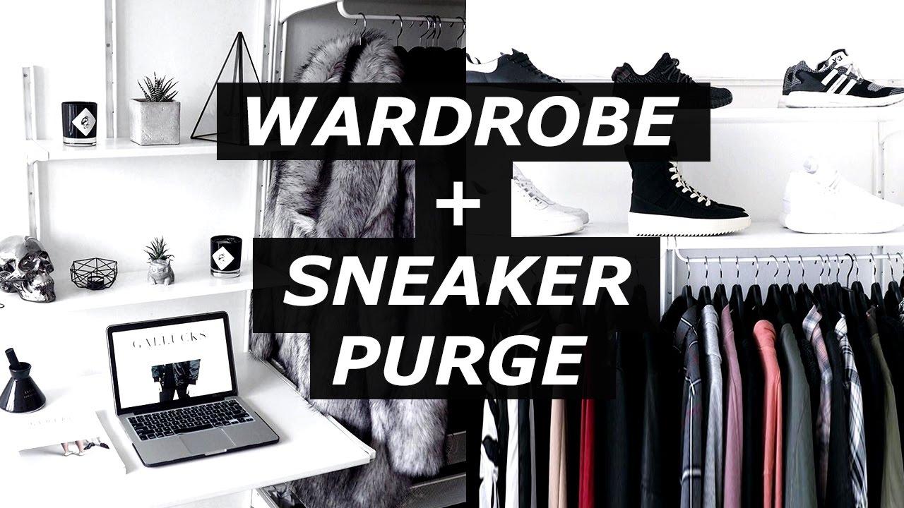 25e42b4f83bb Minimalist Blogger Sneaker   Clothing Purge