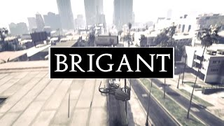 montage: brigant edit by shazza
