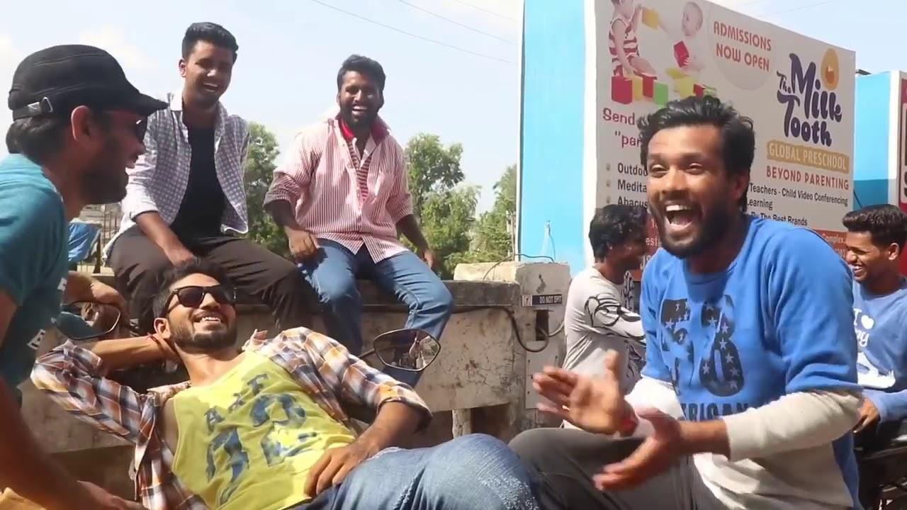 Download Sunny Sagar   Thukra ke mera pyar mera inteqam dekhegi  A different approach  Must Watch the climax