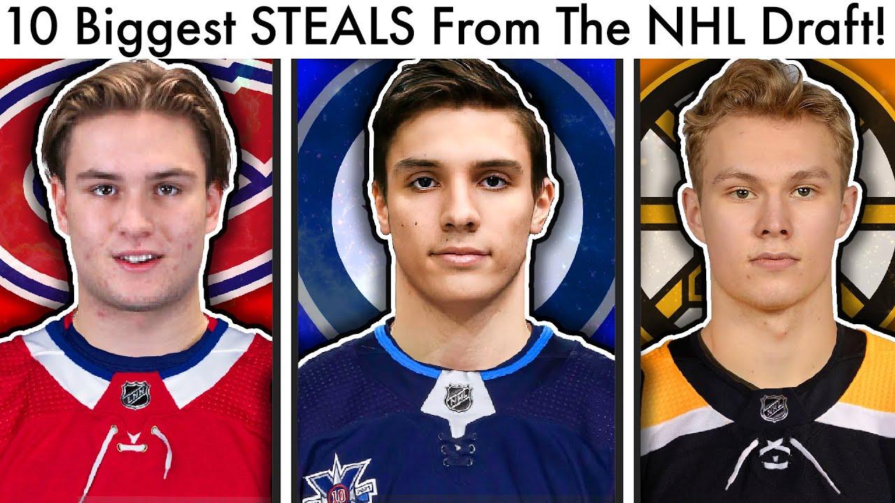 Eklund, McTavish among surprises on NHL opening-night rosters