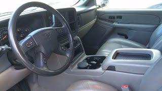Video FIXED: 2003 Chevy / GMC Truck: NO POWER to Passenger Door No Window No Locks  - Video 2 download MP3, 3GP, MP4, WEBM, AVI, FLV Oktober 2018
