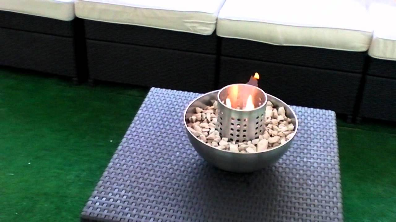 flamethanol ethanol fireplace www flamethanol com youtube