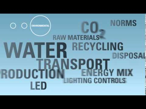 LIFE CYCLE ASSESSMENT (LCA) BY WE-EF -...