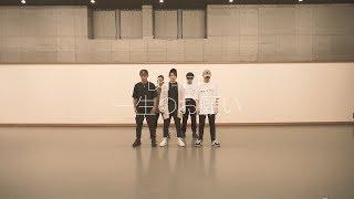 Download Lagu Da-iCE - 「一生のお願い」Official Dance Practice mp3