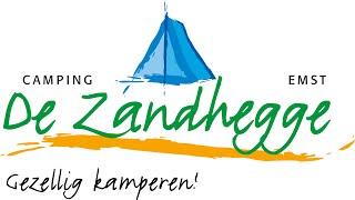 Recreatie 2015 - Camping de Zandhegge