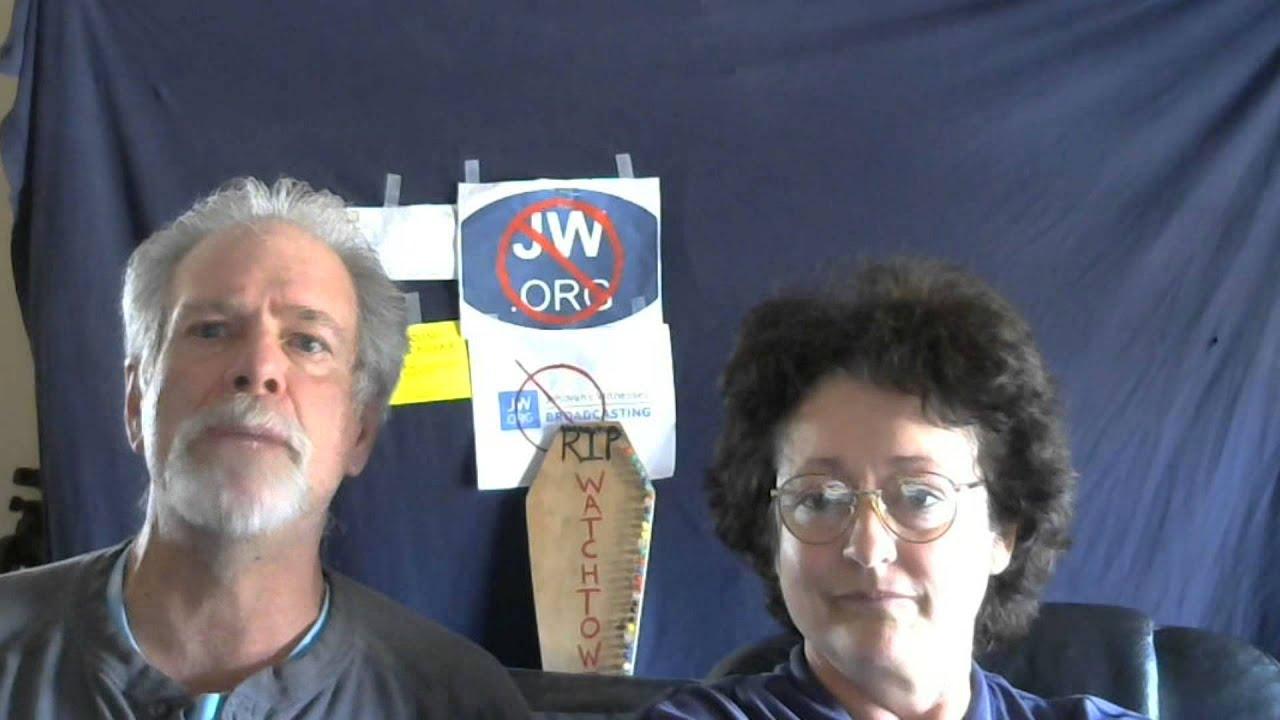 jw broadcast jw org new things in jw world youtube