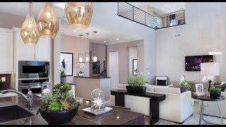 Modern Home For Sale Lake Las Vegas | $510K | 3,200 Sqft | 4 Beds | 3.5 Baths | 3 Car