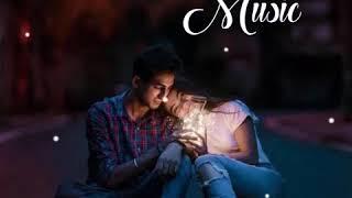 #Tu Hi Haqeeqat, Khaab Tu, New,# Romantic, Ringtone, Whatsapp status, video#