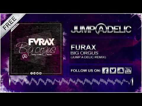ORGUS GRATUIT BIG TÉLÉCHARGER DJ FURAX