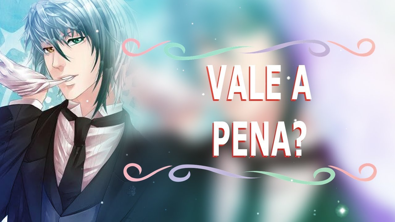Spin Off Lysandre I Amor Doce Parte 1 Youtube