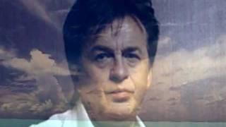 Русская Музыка Александр Барыкин - Песня-Предчувствие Синий Цвет
