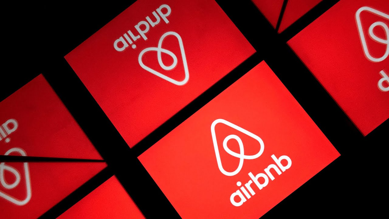 Airbnb and DoorDash IPOs Will Use a 'Hybrid Auction.' What That ...