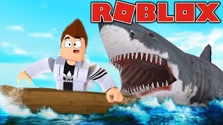HAI ATTACK SURVIVAL IN ROBLOX