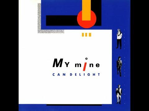 My Mine - Can Delight (Full Album) 720p