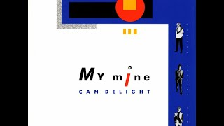 My Mine Can Delight Full Album 720p